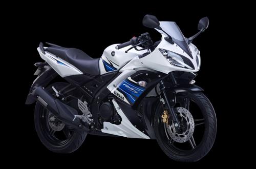 Yamaha-R15-S-Track-White-1024x-8110-2630