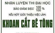 Những hình ảnh 'bá đạo' chỉ có ở Việt Nam (phần 4)