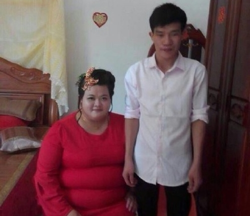dam-cuoi-day-vang-dspl1-2ldkh2-2316-6418