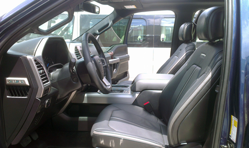 Ford-F150-Platinum-12.jpg