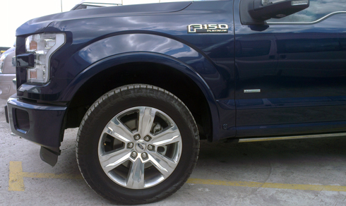 Ford-F150-Platinum-5.jpg