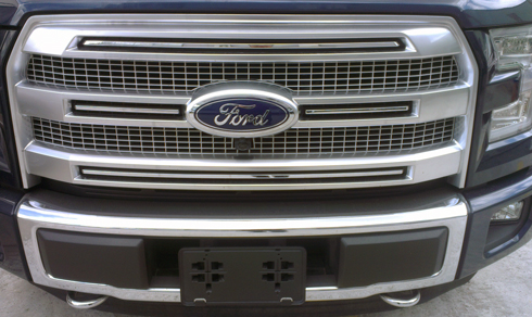 Ford-F150-Platinum-6.jpg