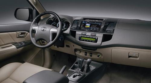 fortuner-interior-1-5060-1443427420.jpg