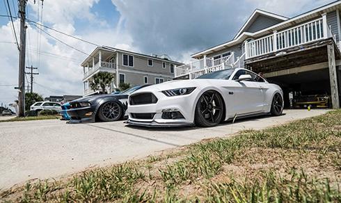 Mustang-Week-8-9198-1443545970.jpg