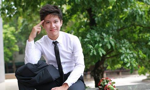 thu-khoa-dai-hoc-ngoai-thuong-3665-14435