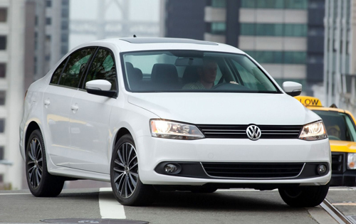2012-Volkswagen-Jetta-GLI-3558-4691-6167