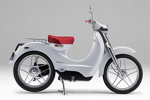 Honda-EV-Cub-Concept-3_1443604325.jpg