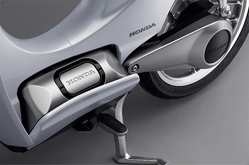 Honda-EV-Cub-Concept-4_1443604325.jpg