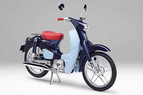 Honda-SuperCub-Concept-1-6784-1443604595