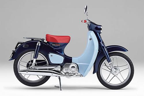 Honda-SuperCub-Concept-2_1443604354.jpg