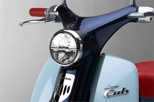 Honda-SuperCub-Concept-3_1443604354.jpg