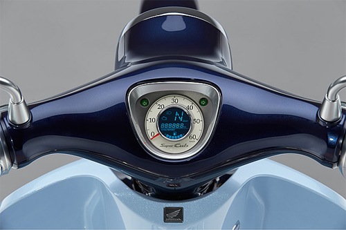Honda-SuperCub-Concept-4_1443604354.jpg