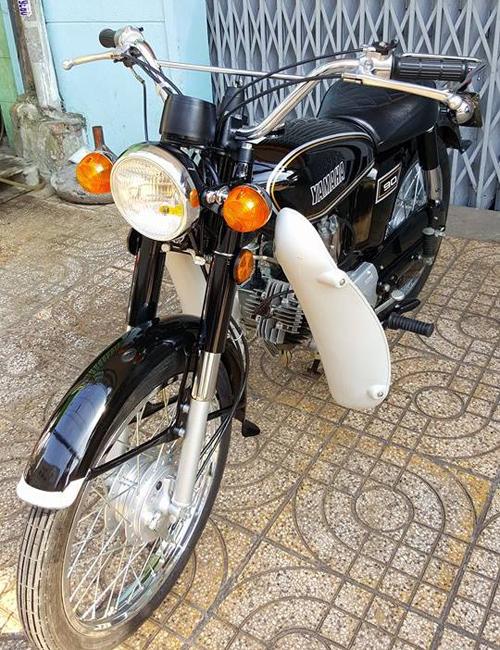Yamaha-YB90-BD-1-2692-1443582350.jpg