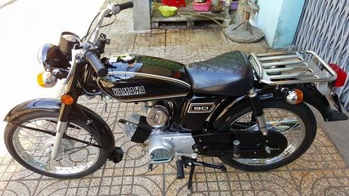 Yamaha-YB90-BD-10-2470-1443582350.jpg