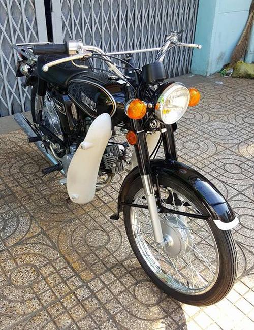 Yamaha-YB90-BD-2-1494-1443582350.jpg
