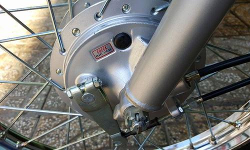 Yamaha-YB90-BD-21-6867-1443582351.jpg