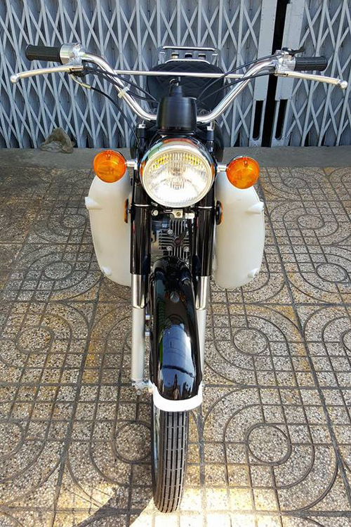 Yamaha-YB90-BD-3-3625-1443582350.jpg