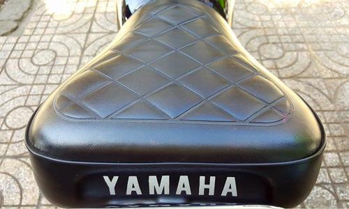 Yamaha-YB90-BD-41.jpg