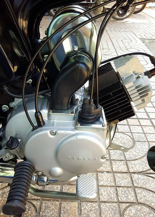 Yamaha-YB90-BD-44.jpg