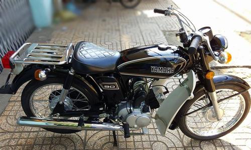Yamaha-YB90-BD-5-1802-1443582350.jpg