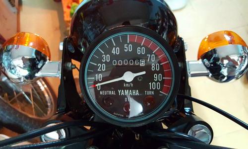 Yamaha-YB90-BD-6-6632-1443582351.jpg
