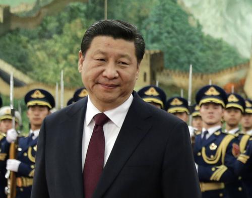 Chế độ lương của quân nhân Trung Quốc 1