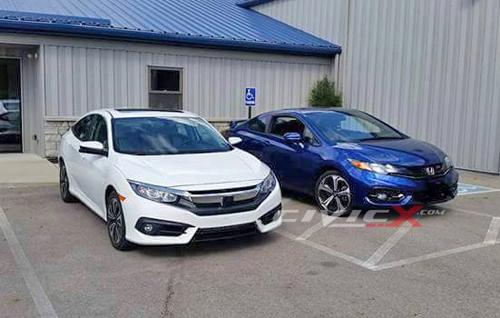 2016-honda-civic-sedan-vs-outgoing-civic