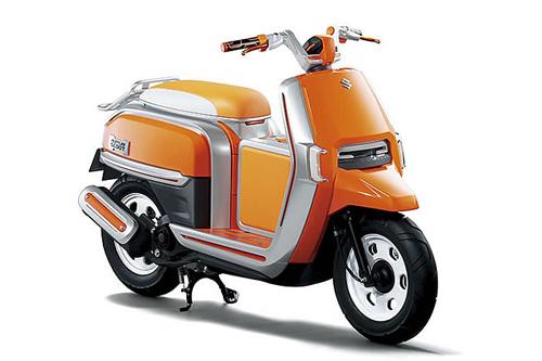 Suzuki-Hustler-Scoot-Concept-1.jpg