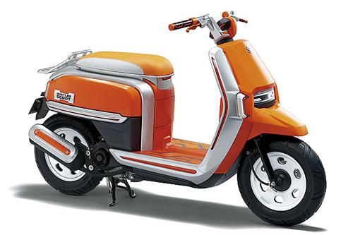 Suzuki-Hustler-Scoot-Concept-3_144366167