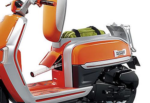 Suzuki-Hustler-Scoot-Concept-4.jpg
