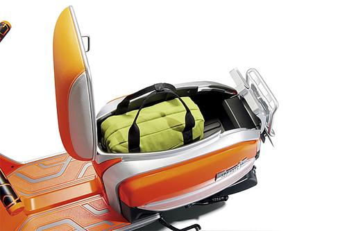 Suzuki-Hustler-Scoot-Concept-5.jpg