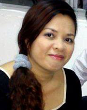 huong1-7692-1443667201.jpg