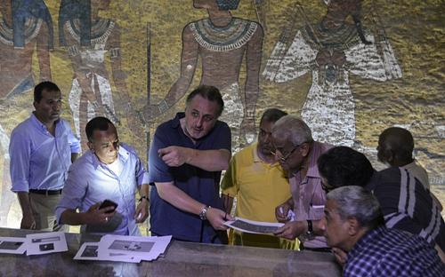 0210-Egyptologist-3460655b-3713-14437831