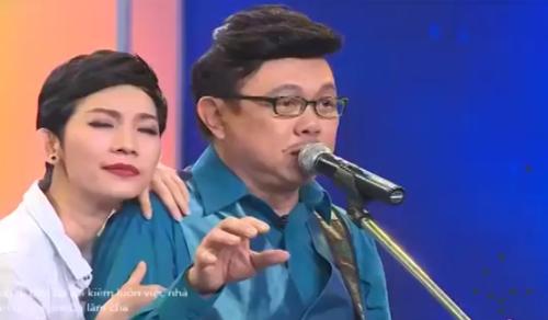 nguoi-dep-cuong-cuong-vi-vay-ngan-phan-chu-gay-cuoi-nhat-tuan-qua-7