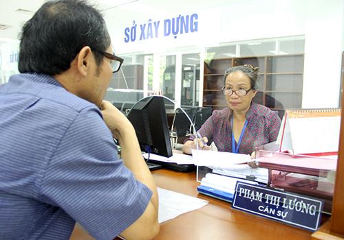 Đà Nẵng điều chỉnh chính sách đào tạo nhân tài 2