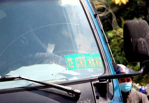 """Phó thủ tướng: """"Không thể có xe vua, vùng cấm trong xử lý vi phạm"""" 1"""