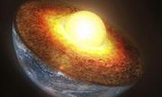 Tại sao không sử dụng năng lượng lõi Trái Đất?