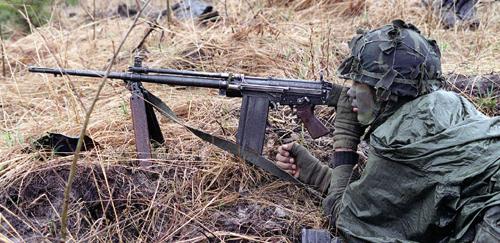 5 vũ khí nguy hiểm nhất thời kỳ Chiến tranh Lạnh 4
