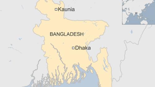85887688-bangladeshdhakakaunia-4660-8707