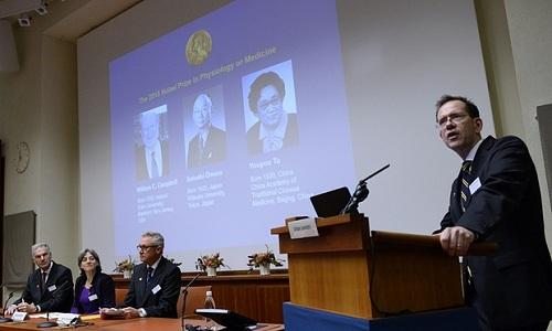VNE-Nobel-Prize-2015-1-jpeg-6892-1444042