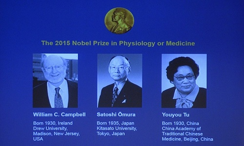 VNE-Nobel-Prize-2015-2-jpeg-5257-1444042