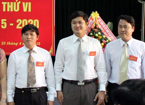 Bộ Nội vụ: Quảng Nam bổ nhiệm Giám đốc Sở 30 tuổi đúng quy trình 1