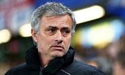 Chelsea đại bại trước Southampton: 'Nguyên nhân lớn nhất thuộc về Mourinho'