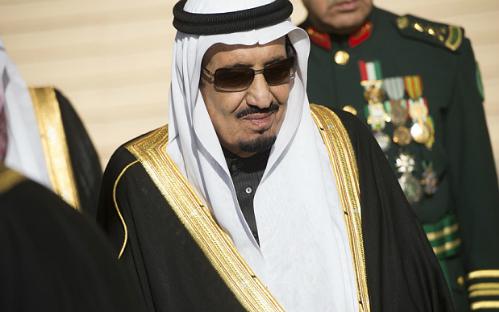 Không kích tại Syria, Nga có thể làm tăng giá dầu 2