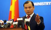 Việt Nam sẽ chuẩn bị để thực hiện cam kết, tận dụng lợi ích của TPP