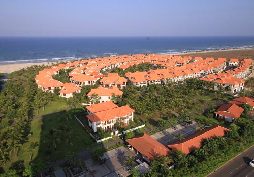 da-nang-se-mo-duong-ra-bien-tu-cac-resort
