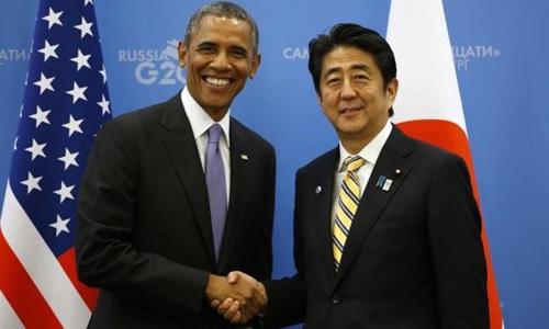 Những tác động địa chính trị của TPP 2