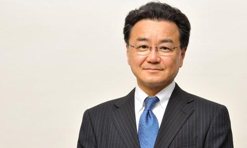"""Giáo sư Nhật: """"Tokyo có thể tham gia ngăn chặn gây hấn ở Biển Đông"""" 1"""