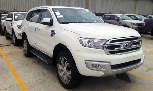 ford-everest-2015-dau-tien-ve-viet-nam-1