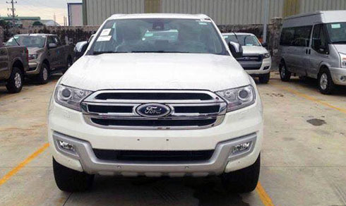 ford-everest-2015-dau-tien-ve-viet-nam-2